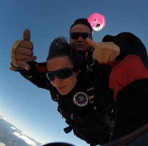 Skydive - Gallery Image 3