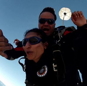 Skydive - Gallery Image 7