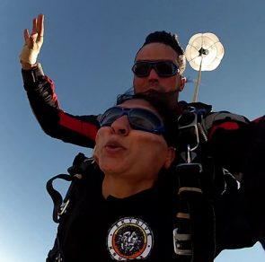 Skydive - Gallery Image 8